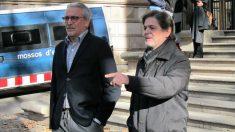 Oriol Pujol. Foto: Europa Press