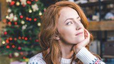 Descubre los mejores planes para hacer durante las fiestas navideñas.
