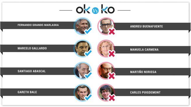plantilla-interior-okko-5-11-2018-ok