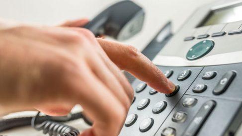 La Comisión Nacional de los Mercados y la Competencia (CNMC) que advertía de la necesidad de atribuir una nueva numeración geográfica para el servicio telefónico fijo en determinadas provincias.