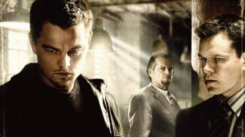 'Infiltrados' llega a la programación tv de La 1