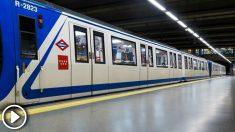 un-tren-del-metro-de-madrid-655×368 copia