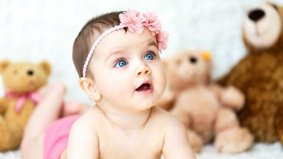 Babies ONLY, la interesante propuesta cultural para bebés del Palau de les Arts