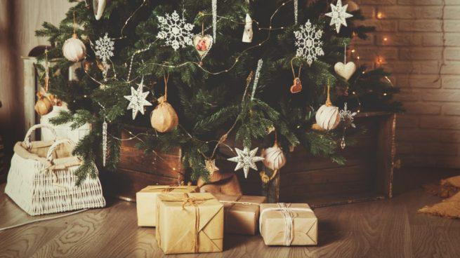 bolas arbol de navidad