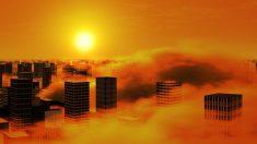 Conoce un polémico experimento de Harvard bloqueará el Sol