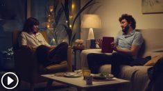 'Gente hablando' es una comedia de 6 capítulos independientes producida por Flooxer.