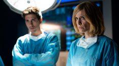 'Hospital Valle Norte', la nueva serie de La 1.