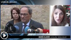Maria Claver