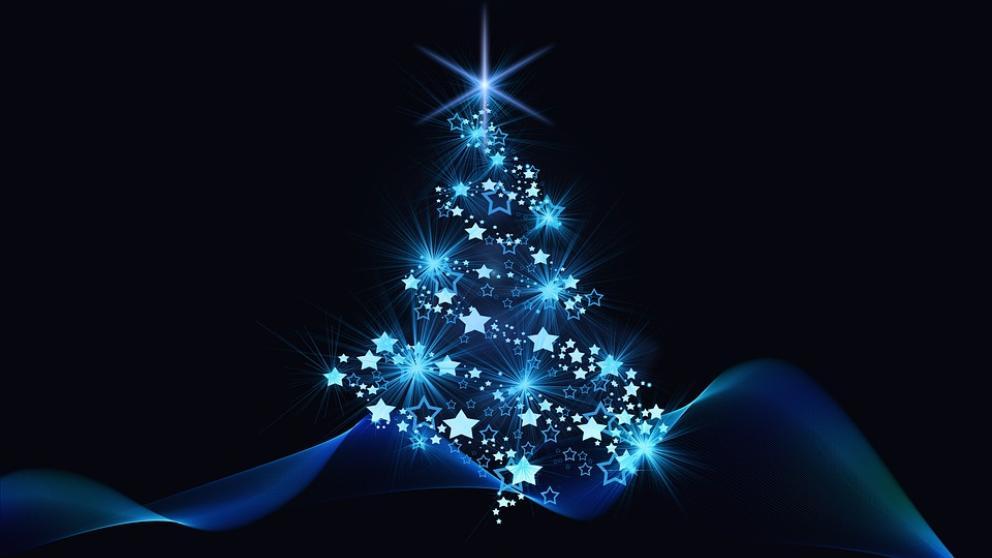 Nochebuena, una velada especial.