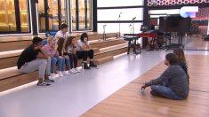Comienza la batalla para ir a 'Eurovisión 2019 en 'OT 2018'