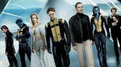 'X-Men: Primera generación' llega esta noche a la programación tv