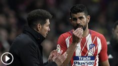 simeone-costa-655×368 copia