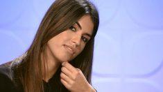 Sofía va a pensarse lo de ser tronista de 'MYHYV'