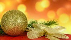 Las tradiciones navideñas son múltiples.