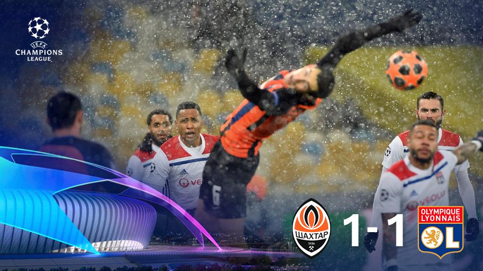 cronica-shalthar-lyon-champions-league-2018-2019-interior