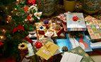 ideas originales para regalar en Navidad