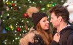 Planes para pasar la Navidad en pareja