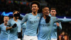 Consulta los resultados de los partidos de hoy | Clasificación Champions League