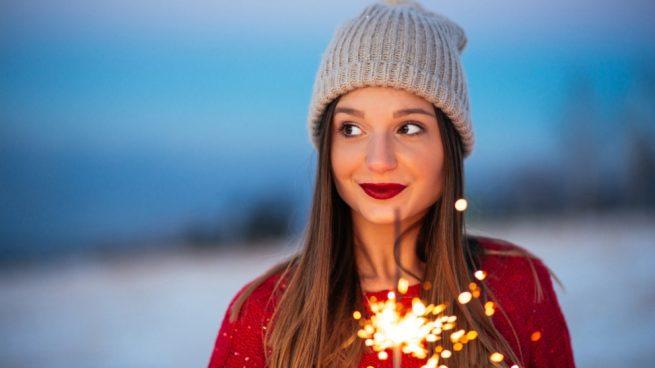 navidad solo