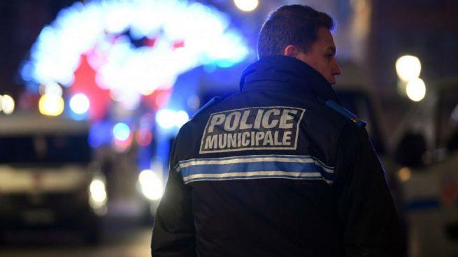 Estrasburgo prohíbe las manifestaciones tras el tiroteo y sigue en busca del autor
