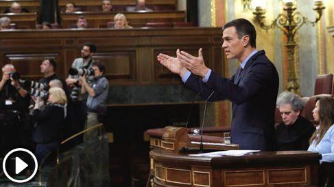 sanchez-congreso-cataluna-655×368 copia