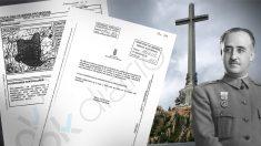 El Ayuntamiento de El Escorial incumple su propia normativa urbanística en el informe para la exhumación de Franco del Valle de los Caídos
