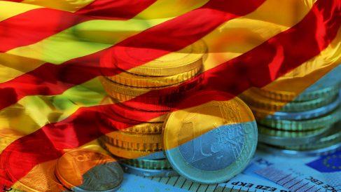 Concursos de acreedores Cataluña