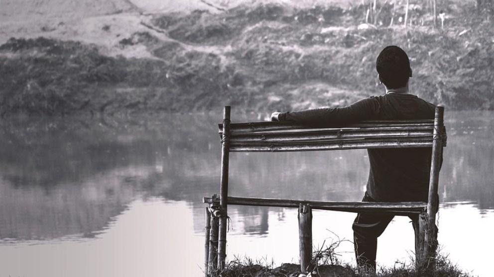 Disfrutar la soledad es sinónimo de salud mental según la ciencia