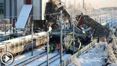 estado-en-el-que-han-quedado-ambos-trenes-tras-la-colision–655×368 copia