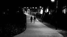 La filofobia o el miedo a enamorarse