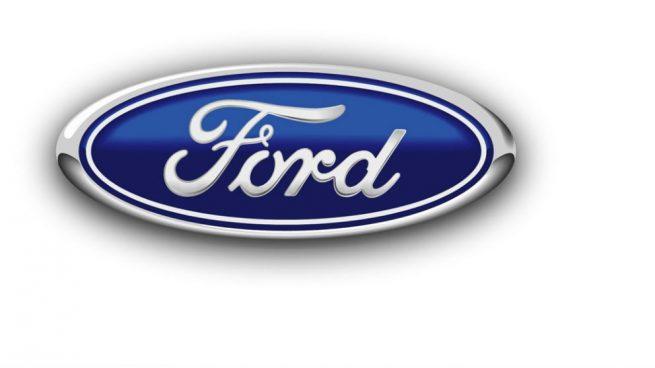Ford cerrará en agosto de 2019 su planta de Blanquefort (Francia)
