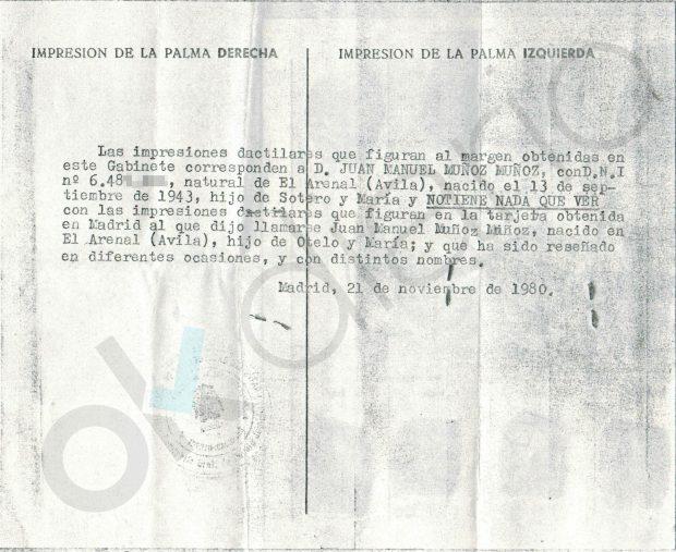 Enrique Olivares