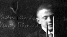 Lee las mejores frases de Werner Heisenberg