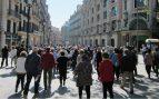 Récord de población en España: crece hasta los 46,8 millones de personas por la inmigración extranjera