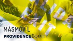 providence-mas-movil-interior