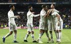 Los posibles rivales del Real Madrid en el sorteo de octavos de la Champions League