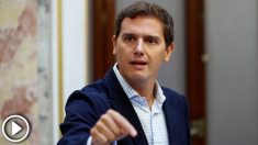 albert-rivera-655×368 copia