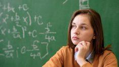 Aprende cómo calcular el rango de una matriz de manera fácil