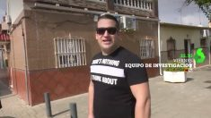 'Equipo de investigación' analiza el presunto delito de abuso sexual por parte de 'La Manada' en Pozoblanco