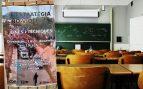 Los CDR reclutan a alumnos de ESO y Bachillerato para darles instrucciones sobre el 21-D