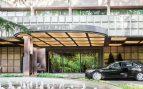 Los mexicanos RLH eligen la marca de ultralujo Rosewood para gestionar el Hotel Villamagna