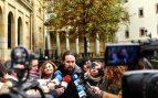 Pablo Iglesias-Podemos