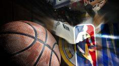 El Real Madrid tiene avanzadas las negociaciones para jugar en la NBA.