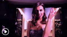 Videoclip del primer single de Sofía Suescun