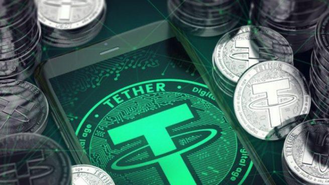 ¿Por qué Tether se ha ganado el favor de los inversores?