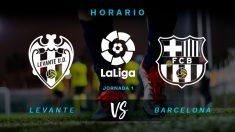 Liga Santander: Real Madrid – Rayo Vallecano | Partido de hoy de la Liga Santander, en directo.