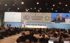 La cumbre de la ONU en Katowice alcanza un acuerdo para aplicar medidas contra el cambio climático