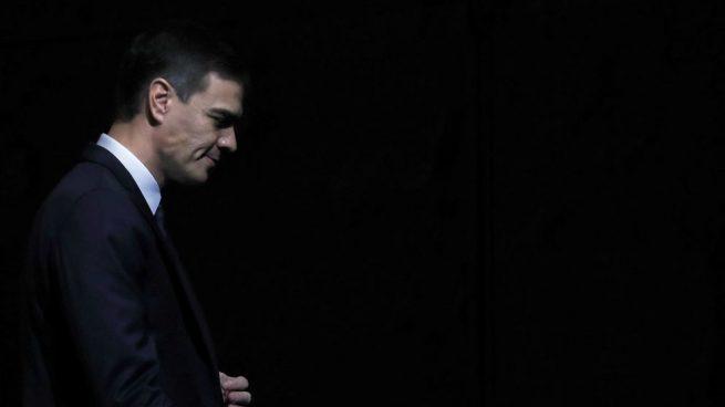 """Ruido de sables en el PSOE: """"Si Sánchez no gobierna, los suyos se lo cargarán"""""""