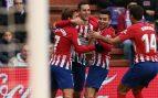 Clasificación de la Liga Santander 2018: resultados de los partidos de hoy, sábado 15 de diciembre