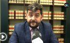 """Un millar de barceloneses crean la agrupación """"volver a creer en Barcelona"""" tras 4 años de Colau"""